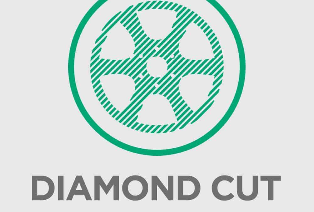 Diamond Cut Wheel Repair