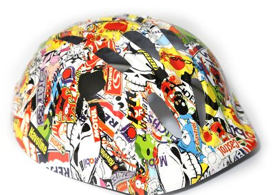 helmet-web