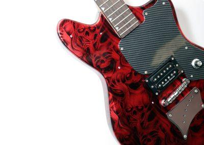 guitar-2-lr