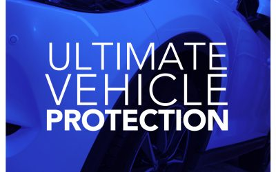 Now offering GardX Protection