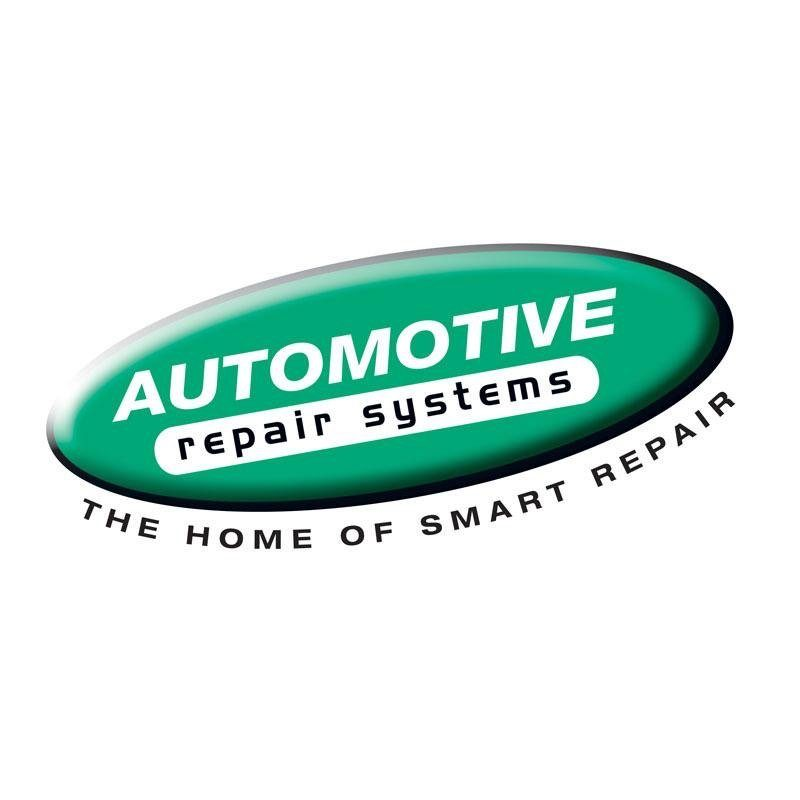 Automotive Repair Systems U.K